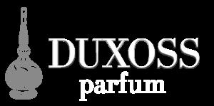 Duxoss Parfum